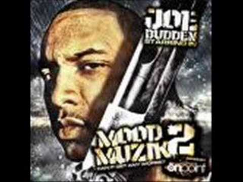 Joe Budden - 40 Licks