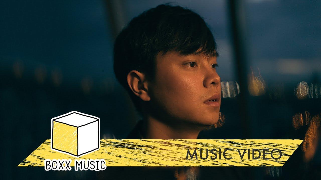 Download ถ้าวันหนึ่ง - GUNN JUNHAVAT [ Official MV ]