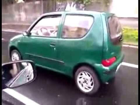 Женщины за рулем им нелегко прикол