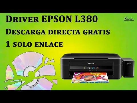 epson-l380-descargar-e-instalar-driver-sin-cd-gratis-1-link-windows-xp-vista-7-8-10-mac-linux-✅
