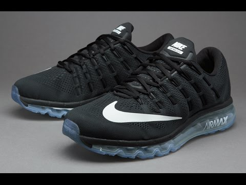 Nike Air Max Rs Nike Shoes Air Max 2016 Kellogg Community College