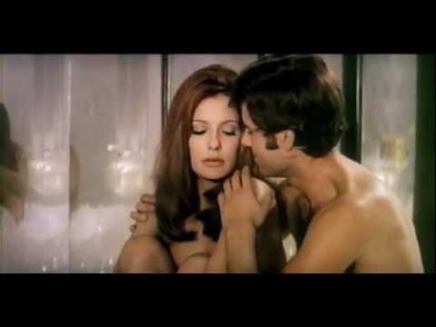 Camille 2000 (1969) - Piero Piccioni's Pearls by Orgasmo Sonore