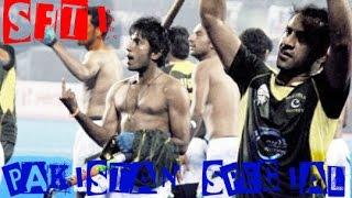 Pakistani Reporter Abusing, Pakistani Dirty Dancing & More Fun   Ep 9   SFTI