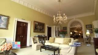 Popular Laura Bush & White House videos