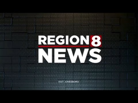 Download KAIT - Region 8 News at 10 - Open December 22, 2020