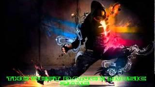 Atesz-Az a segg, az a mell(Srs Deejay remix)(Johnny B.remake)