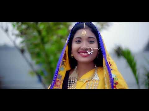 New Tharu Maithili Super Hit Song 2018 II ODHANI SAMHALGE...( JAY PRAKASH PRESENTS )