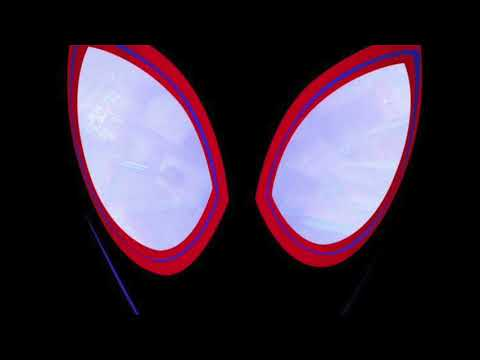 POST MALONE,  SWAE LEE - SUNFLOWER (SPIDERMAN MOVIE, M3TACOM REMIX)