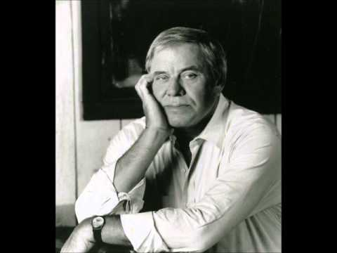 Tom T. Hall - Before Jesse Died