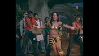 Banjaran Main Banjaran [Full Song] | Jawab Hum Denge | Jakie Shroff, Sridevi