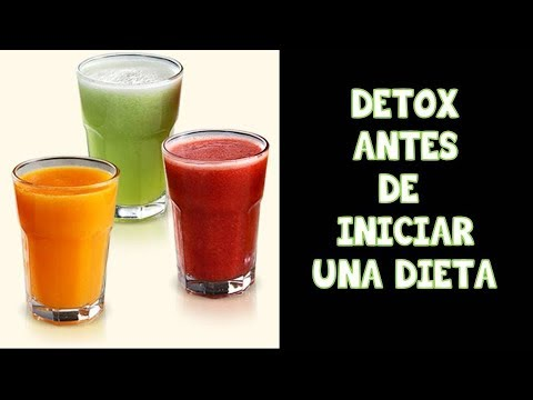 dieta+desintoxicante+con+jugos
