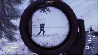 Battlefield 1 Gaming Montage September'17
