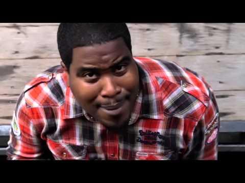 "Asheru - ""Clay Davis"" [Official Music Video]"