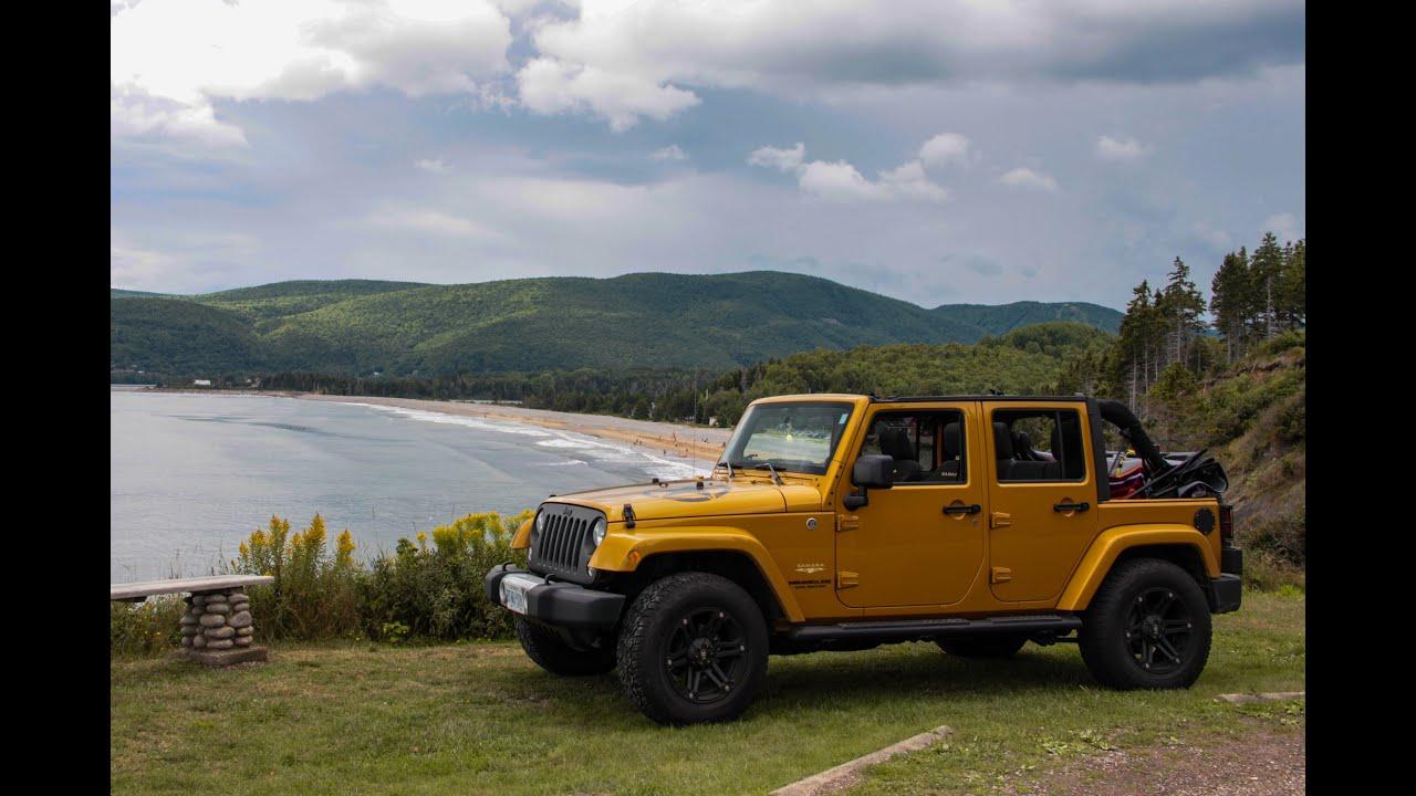 sport parts door aftermarket truck wrangler jeep silver unlimited
