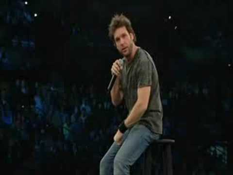 Dane Cook  Parenting