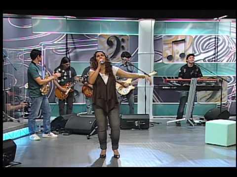 DE BAIXAR VELA BARCO CD ELIANA RIBEIRO A