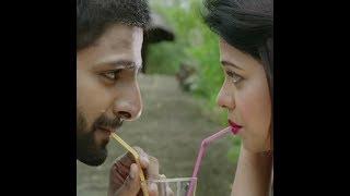 Mr & Mrs Sadhachari  -saang na re lyrics whatsapp status video-Marathi love status