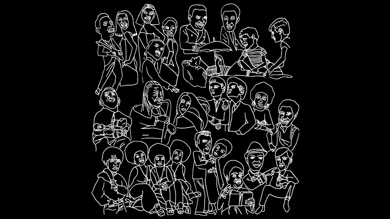 romare-all-night-live-session-1-romaremusic