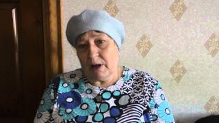Мошенники в Татарстане украли у пенсионеров 700 тысяч рублей