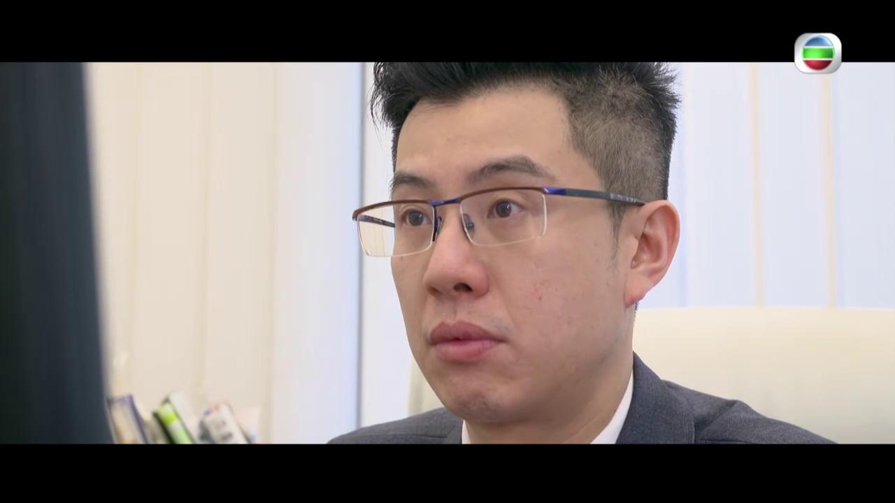 商.對論 - 第 21 集預告:袁振寧先生 (TVB) - YouTube