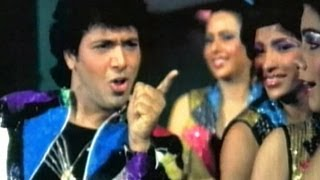 Mera Naam Very Good Full Song | Dost Garibon Ka | Govinda