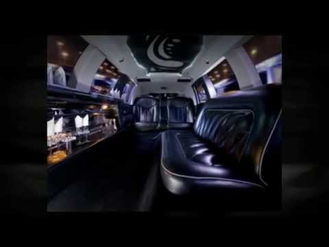 Montreal Limos VIP | 514-500-7769 Best Limo In Montreal