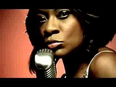 Jully Black - Seven Day Fool