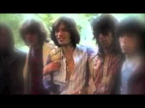 Rolling Stones - Going Home