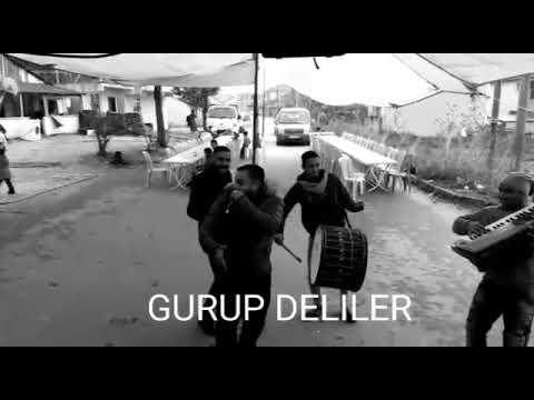 ELGUN STUDYO GURUP DELILER ROMAN SEVENLER BURAYA