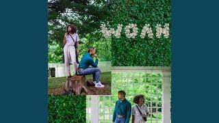 Download Lagu Woah mp3