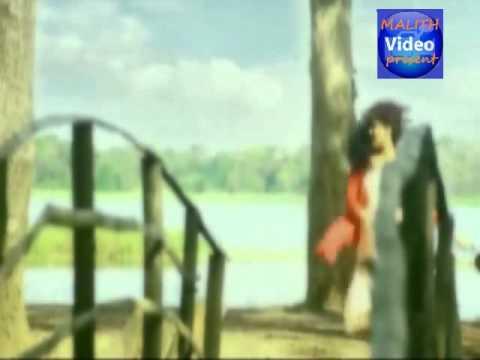 Wassanayata atha wanala වස්සානයට අත වනලා by Kanchana Anuradhi von YouTube · Dauer:  4 Minuten 9 Sekunden