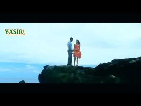 Dil Chura Liya - (Qayamat) - (1080p Full HD)(Bollyhd Santosh ).mp4