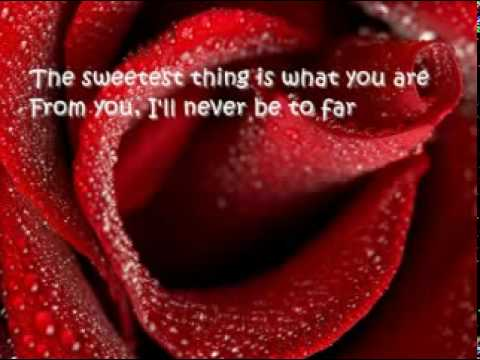 when I think of you  - Lee Ryan.mpg