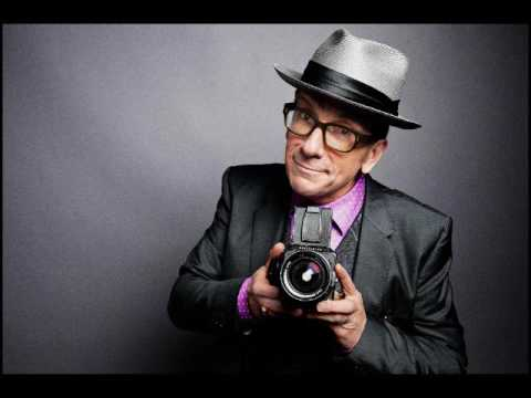 WTF with Marc Maron - Elvis Costello Interview