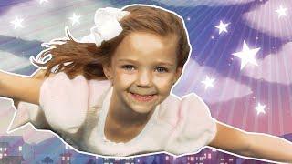 Twinkle Twinkle Little Star | Little Wiggles Nursery Rhymes | WigglePop