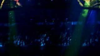 PIANO MAN live - Elton John and Billy Joel   toronto May 30 2009
