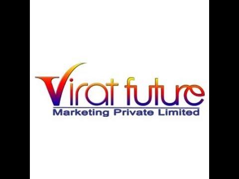 Virat Future Marketing Pvt. Ltd. (Products)