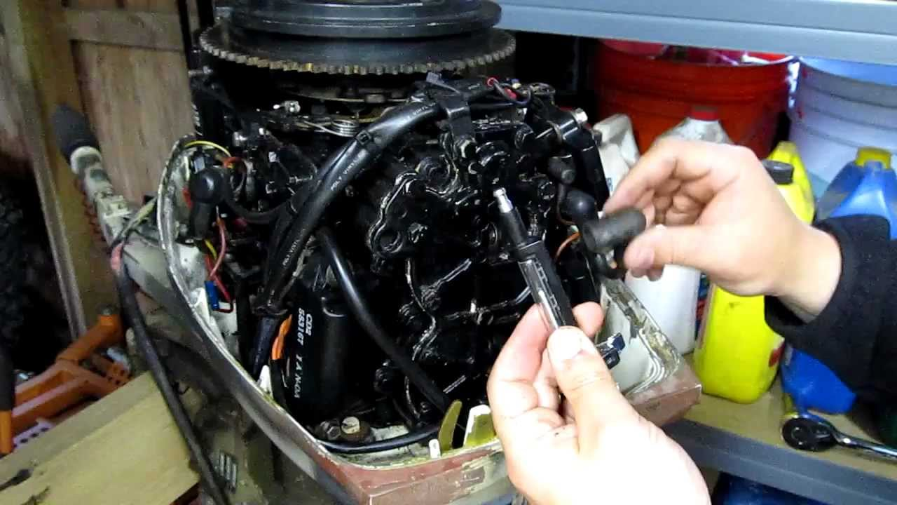 Watch on 4 stroke yamaha 115 outboard wiring diagram