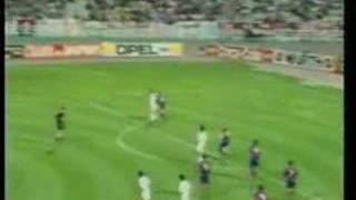 Gol.parade.-I.migliori.200.gol.della.storia.del.calcio5parte