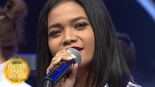 Video Si cantik Citra Scholastika 'Turning Back To You' [Dahsyat] [14 Okt 2015] download MP3, 3GP, MP4, WEBM, AVI, FLV Juli 2018