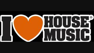 The Layabouts ft Portia Monique-Do Better (Dj Joejo Remix)