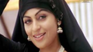 Kach Dian Mundran (Video Song) | Heer Ranjha | Harbhajan Mann & Neeru Bajwa