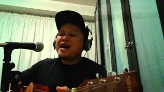 Video Ungu - Aku Tahu (Cover) download MP3, 3GP, MP4, WEBM, AVI, FLV September 2017