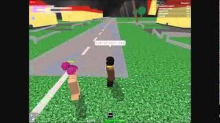 roblox extra boss 1: tornado atack!