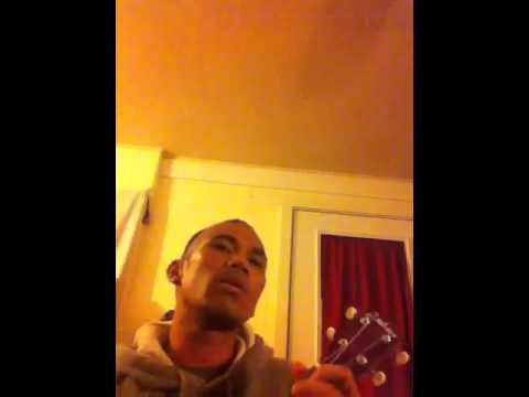 Gramps Morgan's One in a million cover by Jet Dreamin