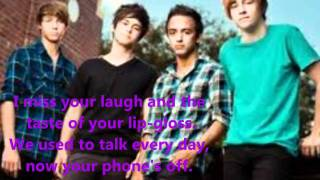 Watch Before You Exit Guess Ill Be The One video