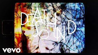 Headcharger - Death Sound (Lyrics Video)