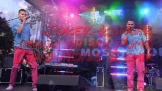 Joker - Kuguar(mówią na nią PUMA) CandyNoize Remix