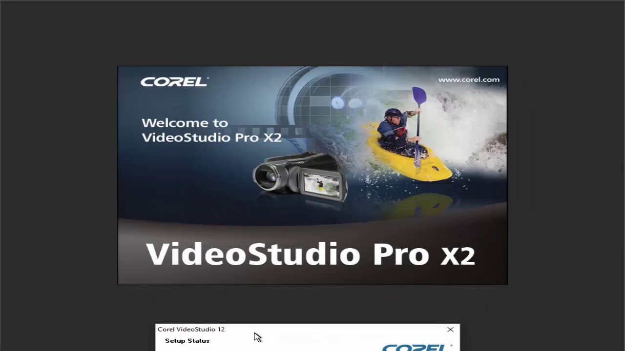 Corel videostudio pro x2 patch keygen free video dailymotion.