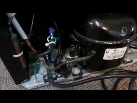 hqdefault?sqp= oaymwEWCKgBEF5IWvKriqkDCQgBFQAAiEIYAQ==&rs=AOn4CLDFmTOPWmko_hkTnCJrf0L7Hy3ubQ re compressor starting equipment and wiring diagram youtube  at honlapkeszites.co